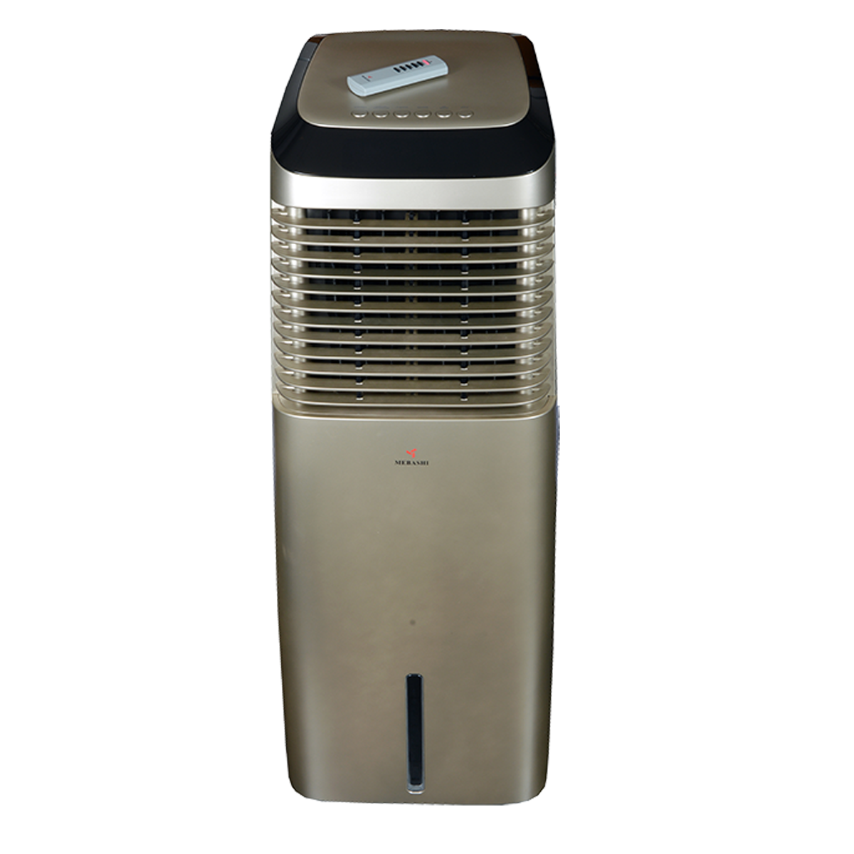 #546C77 Air Cooler Champagne Color ME: ACO1001 – Aumran Amir Ltd Brand New 771 Air Cooler Water images with 1200x1200 px on helpvideos.info - Air Conditioners, Air Coolers and more