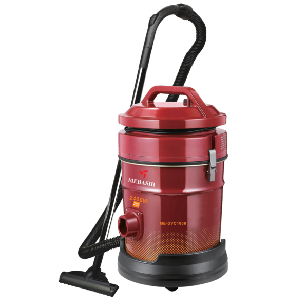 Vacuum Cleaner ME-DVC-1006 a